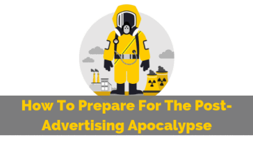 post-advertising-apocalypse