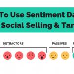 sentiment-data