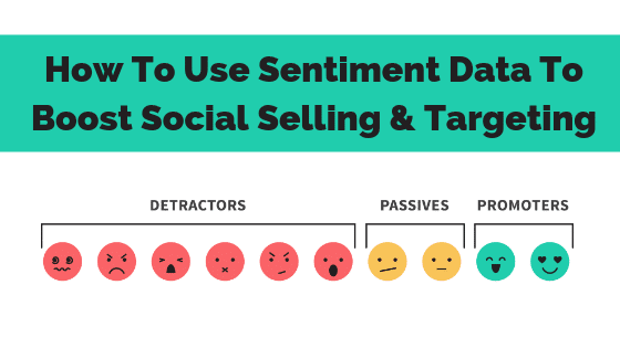 sentiment-data