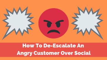 Angry-Customer-On-Social