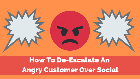 Angry-Customer-On-Social