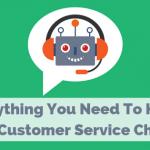 customer-service-chatbots