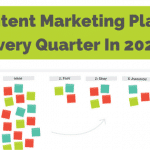 content-marketing-plan-2020