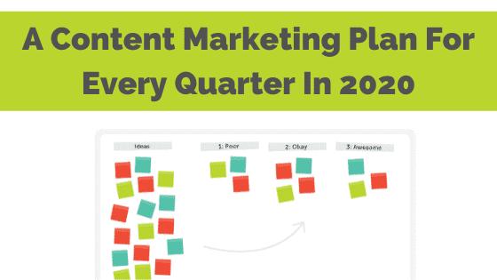 content-marketing-plan-2020