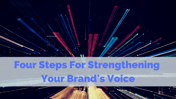 strengthening-brands-voice