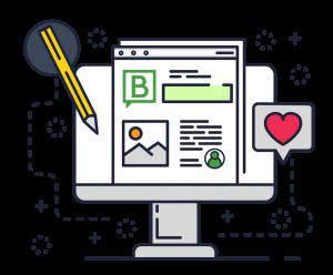 B Squared Blog