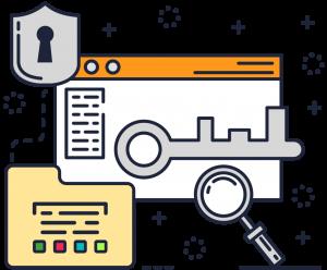 B Squared Media - Privacy Policy