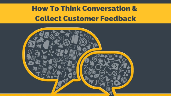 collect-customer-feedback
