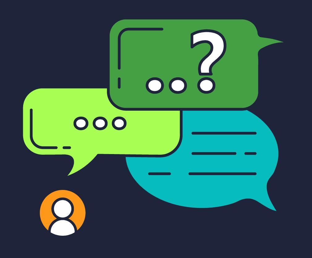 B Squared Media - Think Conversation