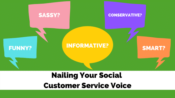 Social CS Voice (3)