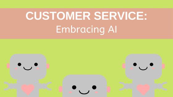 Customer Care_-3