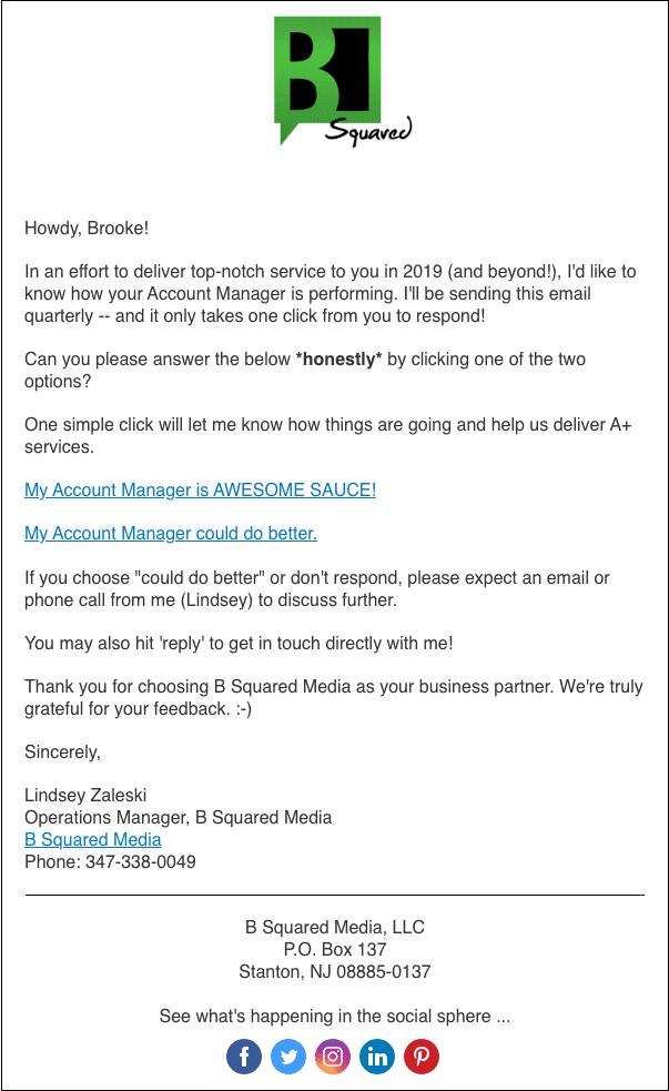 customer-feedback-QA-email