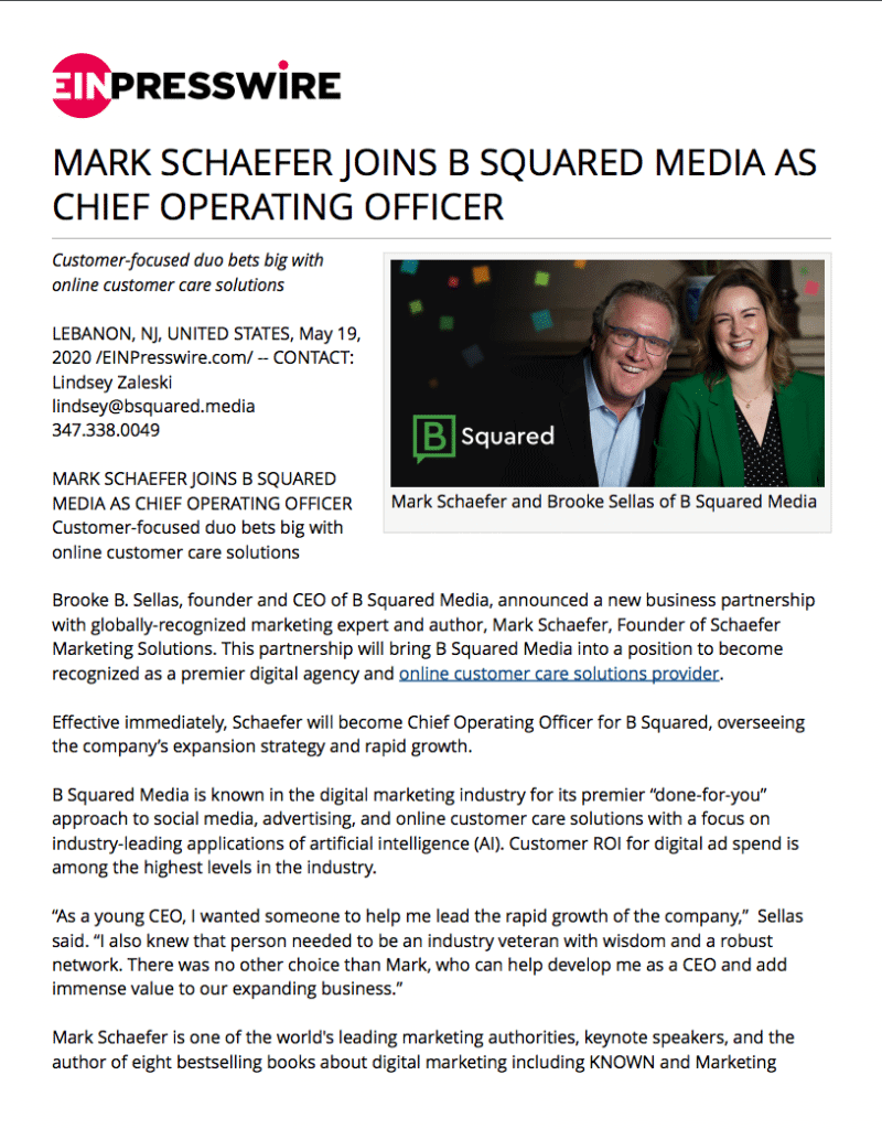 mark-schaefer-joins-b-squared-media-pr-pg1