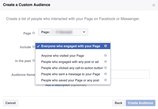 facebook-custom-audience-engagement
