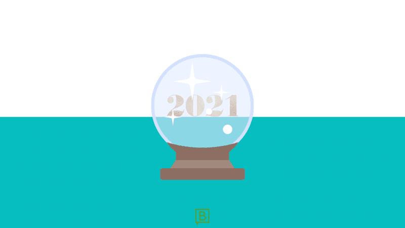 2021-social-media-trends