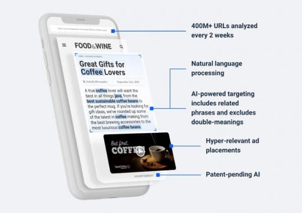 StackAdapt-PageContextAi-contextual-advertising