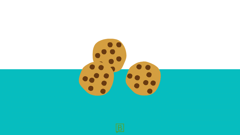 advertisers-loss-of-third-party-cookies