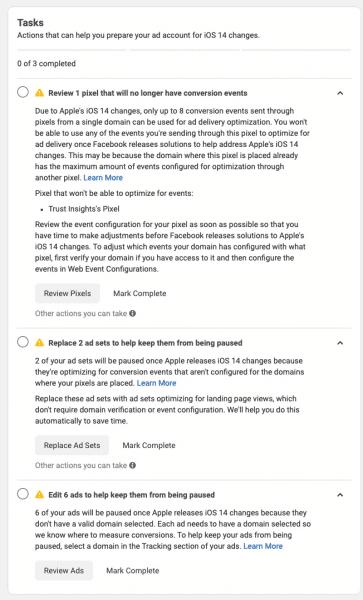facebook-ad-errors-ios-update
