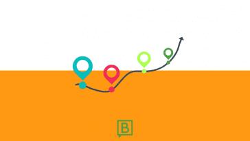 beginner-10-step-social-media-strategy