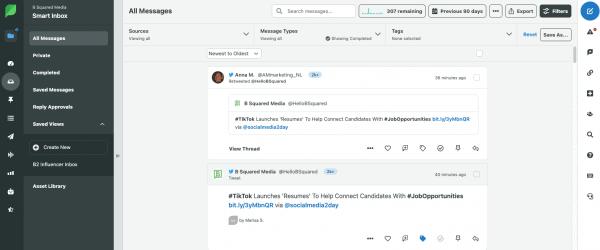 social-media-strategy-sprout-social-smart-inbox