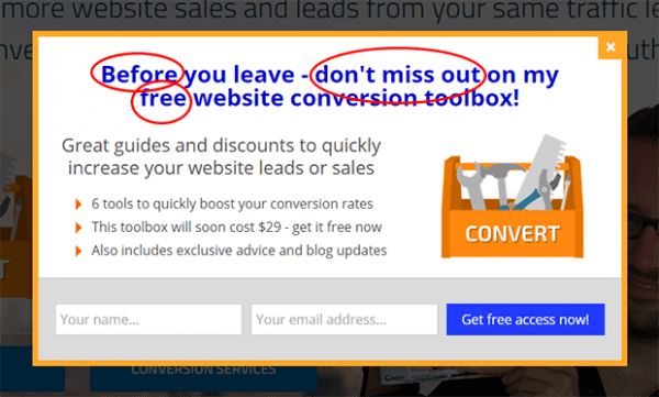 The Best PPC Landing Page Tips in 2021