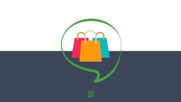 conversational-commerce-new-state-e-commerce