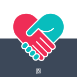 25 Scripts For Aligning With Empathy With Your Customers